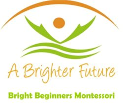 Bright Beginners Montessori